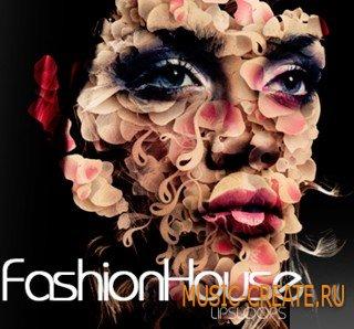 LipsLoops Fashion House от Sonart Audio - сэмплы Fashion House