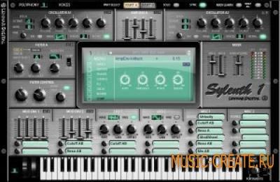 DumbAss Hardstyle Soundbank Sylenth1 (Sylenth presets)