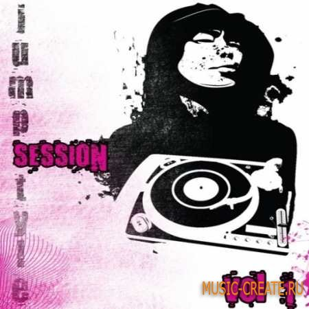 Wow! Records - Jumpstyle Session Vol.1 (MIDI)
