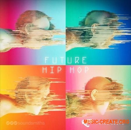 Prime Loops - Future Hip Hop (MULTiFORMAT) - сэмплы Hip Hop