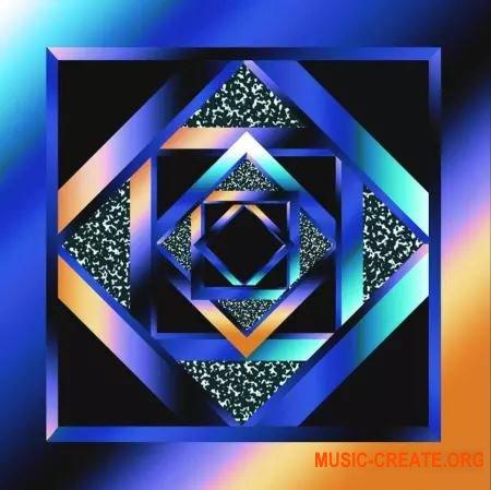 Splice Sound Ekali Drumkit Vol.2 (WAV) - сэмплы ударных