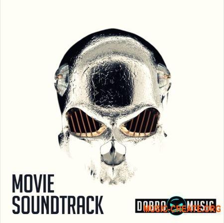 DABRO Music Movie Soundtrack (MULTiFORMAT) - кинематографические сэмплы
