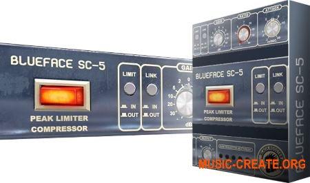 Black Rooster Audio Plugin Pack v1.8.0 CE (Team V.R) - сборка плагинов