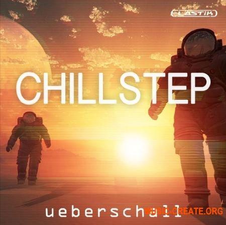 Ueberschall Chillstep (ELASTIK) - банк для плеера ELASTIK