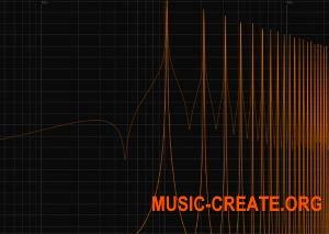 Xfer Records Serum 1.21 b3 + Update 127b6 (FIXED) VSTi x86x64 - синтезатор