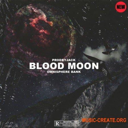 Prodbyjack Blood Moon (OMNISPHERE 2)