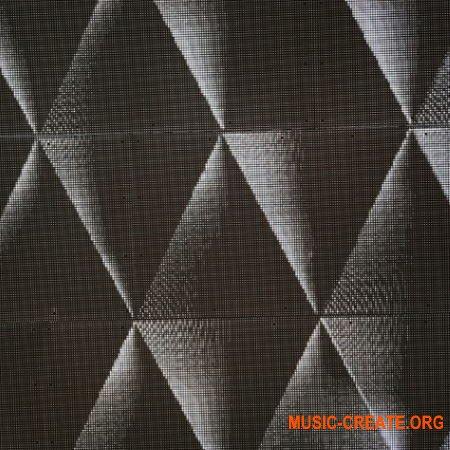 Noiiz Dub Techno (WAV) - сэмплы Techno