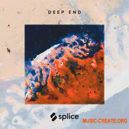 Splice Originals Deep End
