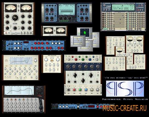 Программу Для Psp Создавать Музыку