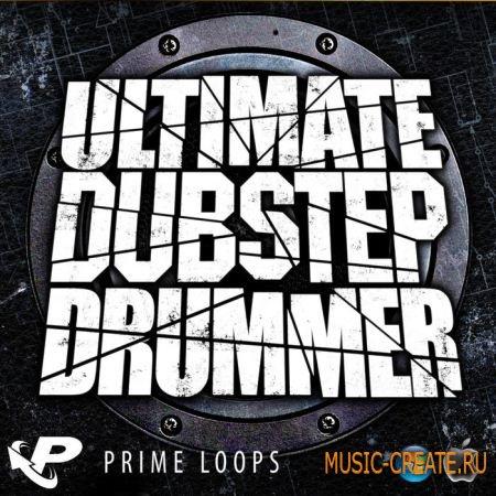 Програмку сотворения музыки dubstep на