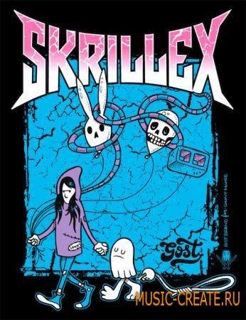 Skrillex - In For The Kill (Ableton Remake)