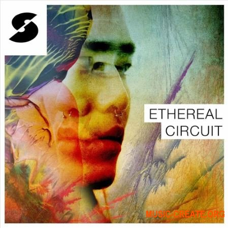 Samplephonics - Ethereal Circuit (MULTiFORMAT) - сэмплы Electronica