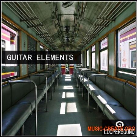 Программы эффекты для гитары