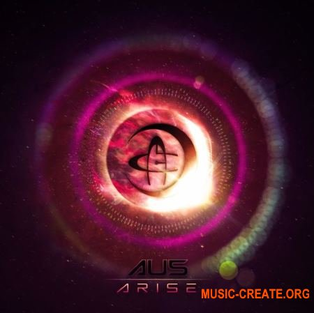 Splice Sounds Au5 Arise Sample Pack (WAV) - сэмплы Dubstep