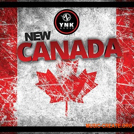 YnK Audio New Canada