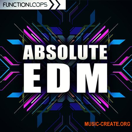 Function Loops Absolute EDM