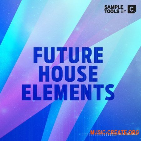 Sample Tools by Cr2 Future House Elements