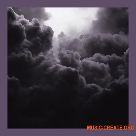 Soul Surplus Daydream Sample Pack (WAV) - сэмплы гитары