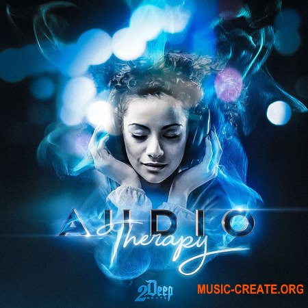 2DEEP Audio Therapy