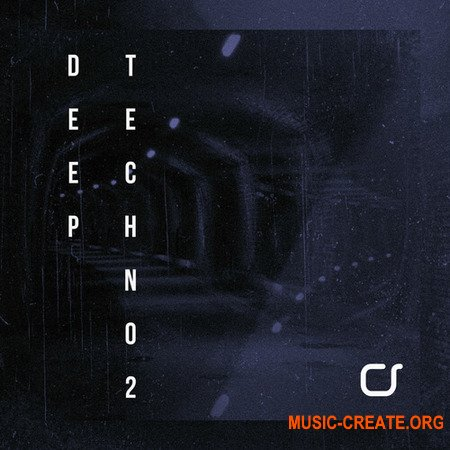 Cognition Strings Deep Techno 2