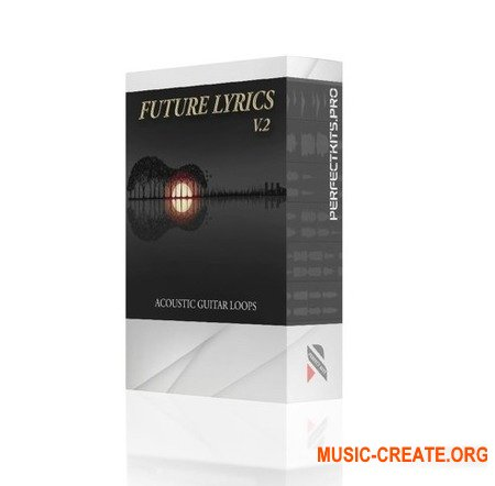 Magnetic Music Future Lyrics 2