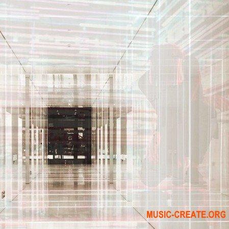Noiz Yitaku and Jameson Hodge Robotic Ambient IDM (WAV) - сэмплы Ambient, Chillout, Electronica, Idm
