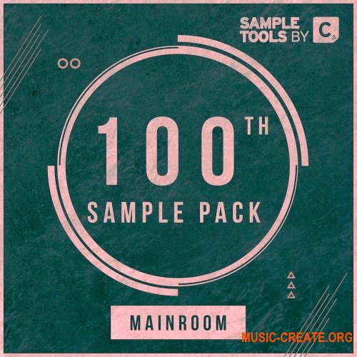 Cr2 Records 100 Mainroom House and EDM