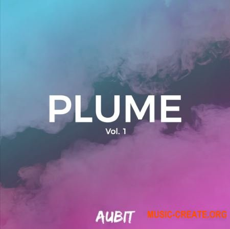 Aubit Plume Volume 1 (Serum presets)
