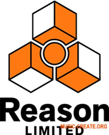 Propellerhead Reason Limited v1.5.3