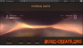 Native Instruments Kontakt 6 v6.0.2 NoInstall WIN FIXED / MacOSX (Team P2P) - сэмплер