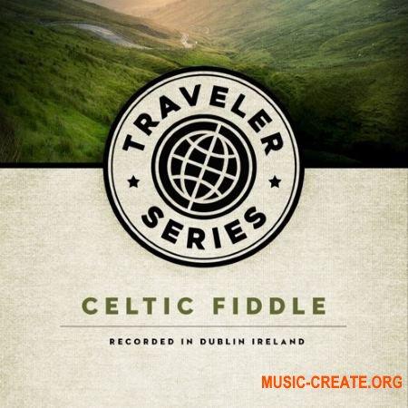 И плейель ноты для скрипки скачать бесплатно без регистрации.